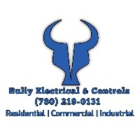 Bully Electrical & Controls