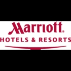 Calgary Marriott Downtown Hotel - Hotels - 403-266-7331