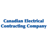View Canadian Electrical Contracting Company's Brampton profile
