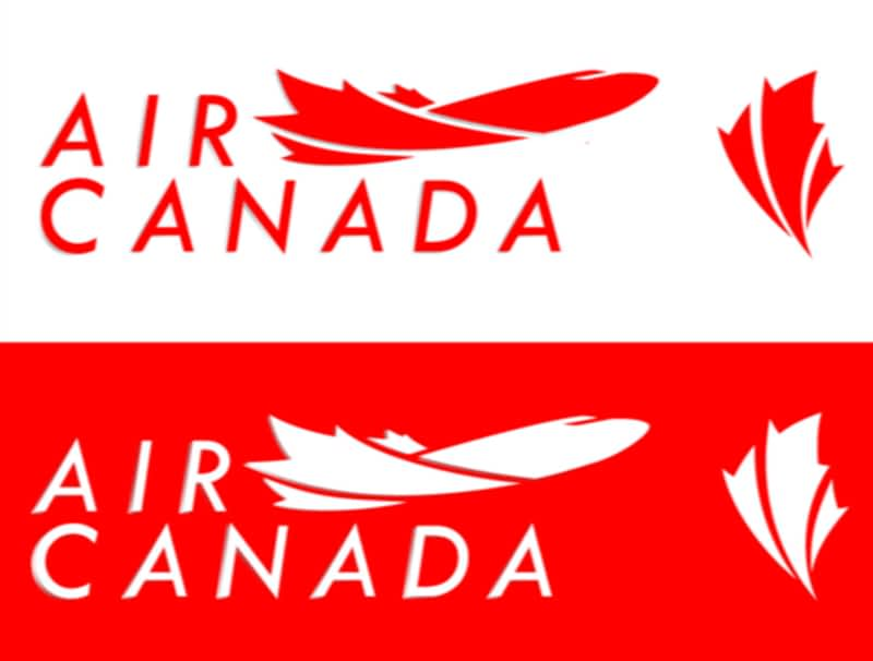 Can I Travel To Canada With Us Hb Visa