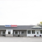 Jesse's Tap & Grill - Restaurants - 705-243-4376
