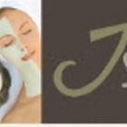 J Spa - Beauty & Health Spas - 519-966-2301