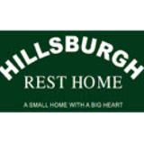 View Hillsburgh Resthome's Orangeville profile
