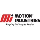 View Fluid Power House, a division of Motion Industries's Brantford profile