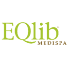 EQlib Medispa - Eyebrow Threading