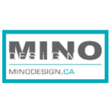 View Mino Design's Québec profile