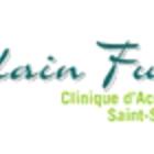 Clinique D'Acupuncture Alain Fuchs - Acupuncteurs
