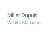Miller Dupuis Wealth Management - TD Wealth Private Investment Advice - Investment Advisory Services - 514-842-8208