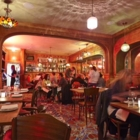 Bar Isabel - Restaurants - 416-532-2222