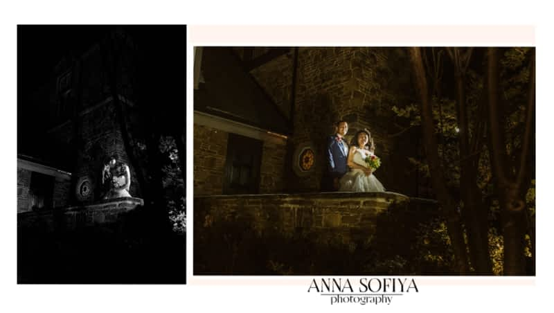 photo Anna Sofiya Photography