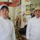 Tataki Sushi et Epicerie - Sushi & Japanese Restaurants