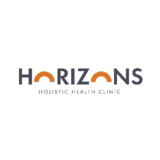View Horizons Holistic Health Clinic's Saanichton profile