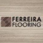 Ferreira Flooring - Floor Refinishing, Laying & Resurfacing - 905-518-2198