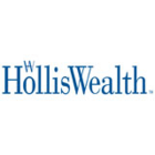 Hollis Wealth - Logo