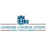 Lafontaine L'Heureux Lecours - Estate Management & Planning