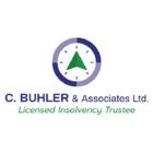 C. Buhler & Associates Ltd - Licensed Insolvency Trustees