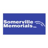 Somerville Memorials Ltd - Fournitures et matériel de salons funéraires