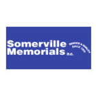 Somerville Memorials Ltd - Funeral Supplies