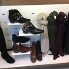 Little Burgundy - Shoe Stores - 514-286-9414