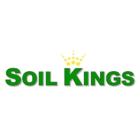 Soil Kings Inc