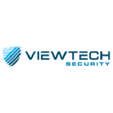 View Viewtech Security Inc.'s Mississauga profile
