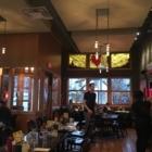 Reds In Ramsey - Restaurants - 587-353-1188