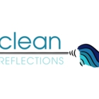 Clean Reflections - Commercial, Industrial & Residential Cleaning - 250-681-1972