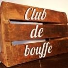 Le Club De Bouffe - Alcohol, Liquor & Food Delivery