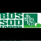 View Bos Sod Farms's Cochrane profile