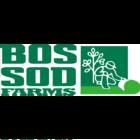 Bos Sod Farms - Landscape Contractors & Designers