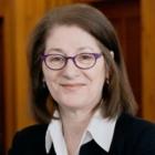 Jacinthe Leroux Avocats - Lawyers