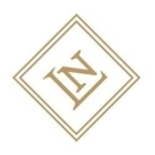 Nita Lake Lodge - Hotels