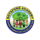Botsford Academy - Childcare Services