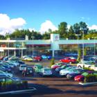 Jim Pattison Toyota Surrey - New Car Dealers