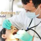 Clinique Dentaire Dr Tony Khoury - Traitement de blanchiment des dents