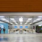 Apple Coquitlam Centre - Computer Stores - 604-945-1160