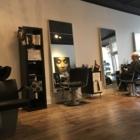 Sabrina Silva Cabral - Salons de coiffure et de beauté - 514-373-7362