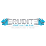 Erudite Construction Inc - Concrete Contractors