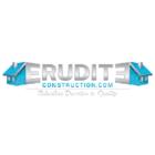 Erudite Construction Inc - Concrete Contractors