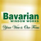 Bavarian Window Works - Doors & Windows - 519-578-3938