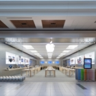 Apple Conestoga - Boutiques informatiques - 519-772-5150