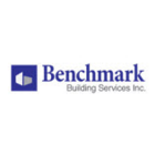 Benchmark Building Services - Decks