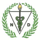 Voir le profil de Holistic Healing Arts - Ohsweken