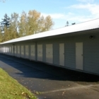 Beaufort Self-Storage Ltd - Self-Storage - 250-339-0203