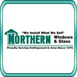 Northern Windows & Glass - Shower Enclosures & Doors