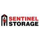 Sentinel Storage - Edmonton Westmount - Mini entreposage - 647-360-2011