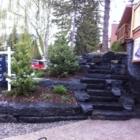 CJN Hardscapes - Landscape Contractors & Designers - 403-431-1166