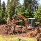 Orex Construction - Building Contractors - 506-849-1118