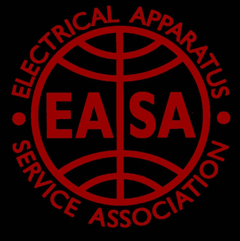 photo Electrical Power Equipment Finders Inc