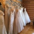 The Bridal Experience Boutique - Boutiques de mariage